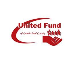 United Fund Logo